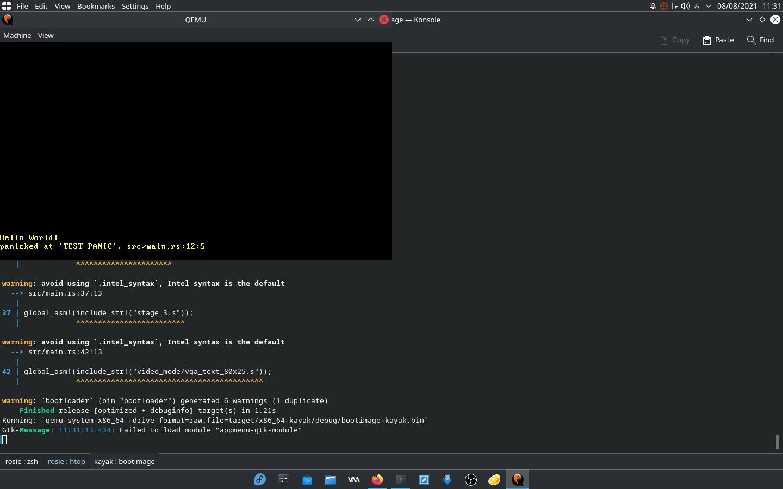 https://cloud-kv8cbjpw1-hack-club-bot.vercel.app/0image.png